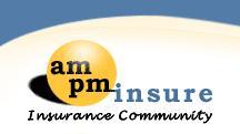 AmPm Insure