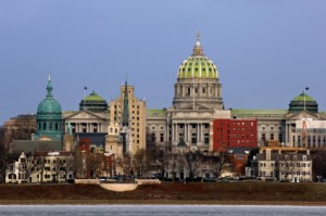 Finding the Best Rates in the Keystone State