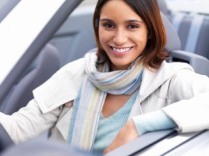 How to Save Hundreds When Shopping for Auto Insurance.